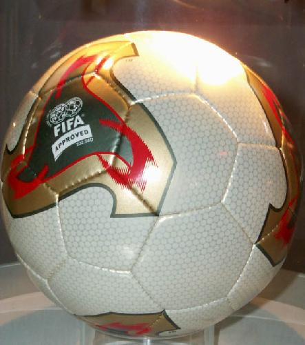 Br sil - Bresil coupe du monde 2002 ...