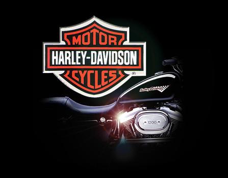 Harley Davidson V Rod Documentary