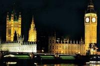 London, noću... ne bih ga baš opet gledao...
