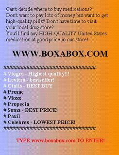 Boxabox.com