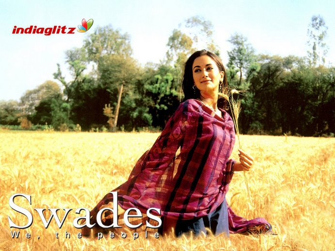 Bollywood und mehr