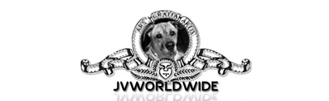 jvworldwide
