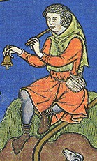 Personal astrology reading image 4