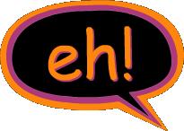 Logo ehcomunicacion