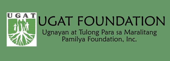 Ugat Foundation