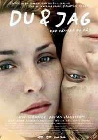 sexscen svensk film
