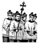 Clergy