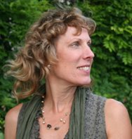 Deborah Bacon
