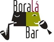 Boralá Bar