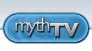 Cómo evitar los anuncios al grabar de la televisión