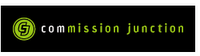 Comission junction logo