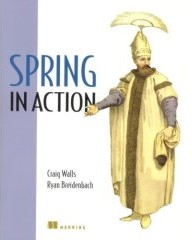 "<a href=""http://www.amazon.com/exec/obidos/tg/detail/-/1932394354/"">Spring in Action</a>"