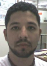 AndrésPC