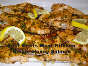 Sweet Ginger West Palm Beach Coupon