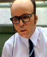 clint howard pictures