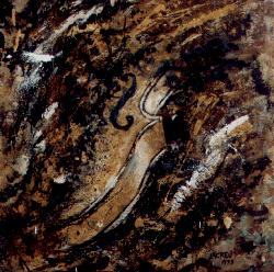 Josep Lacreu - violi