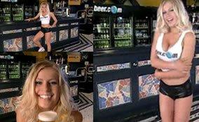 visita il sito Virtual Bartender