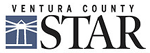 ventura county star