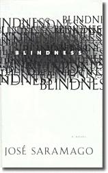 "jose saramago essay blindness José saramago: josé saramago (1995 ""essay on blindness"" eng trans blindness film 2008) and ensaio sobre a lucidez (2004 ""essay on lucidity."