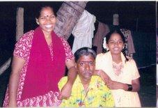 Day Dreamer's Family