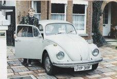 Prevous Volkswagens