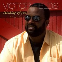 Victor Fields - 'Thinking Of You'