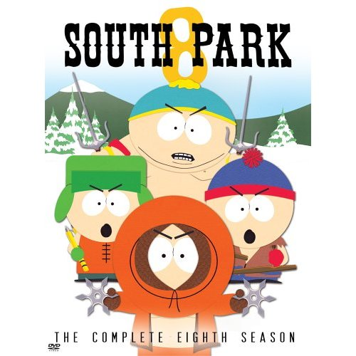 up the down steroid south park watch