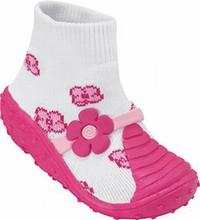 Great All Purpose Socks