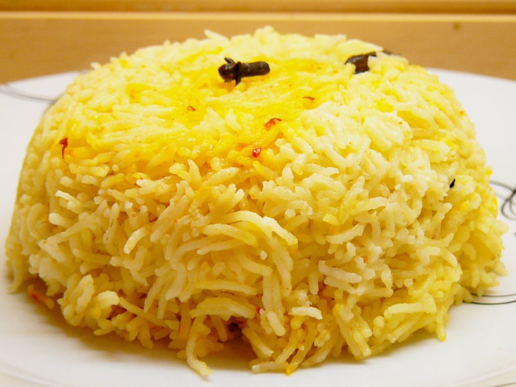 ... rice saffron rice saffron rice saffron rice pilaf indian saffron rice