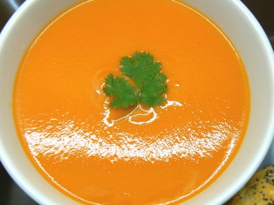 cream%20of%20tomato%20soup2.0