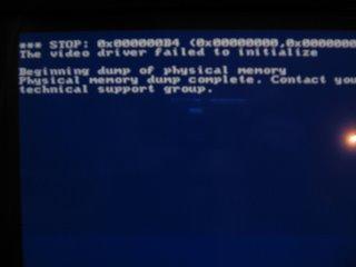 macgyver-esque computing