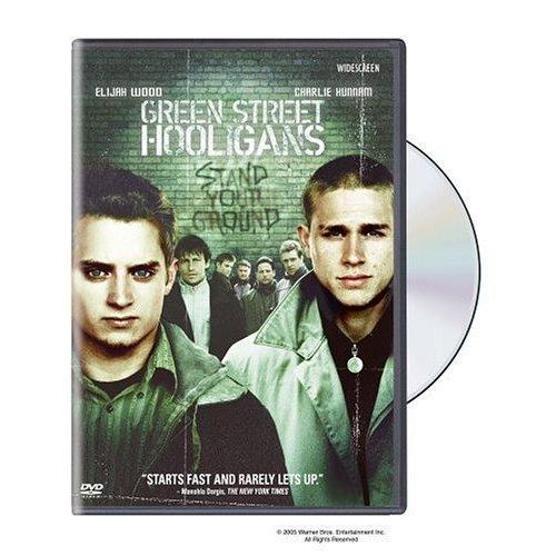 green street hooligans wiki