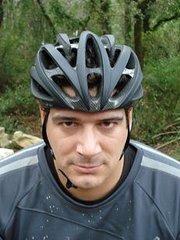 Ricardo Lacerda, aka Homem-Lama