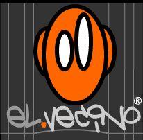 ElVecino