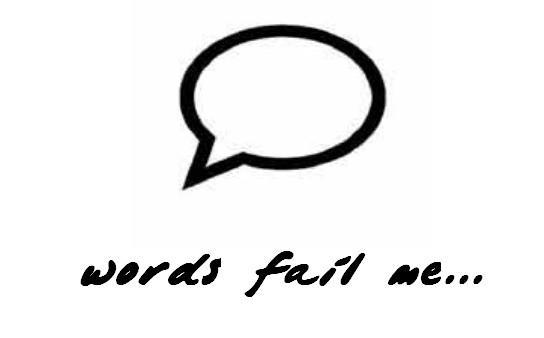 Words fail me simply fabulous 7