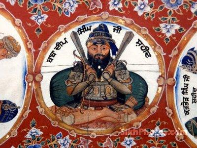 Baba-Deep-Singh-737050.jpg