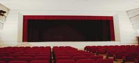 spettacoli teatrali a firenze