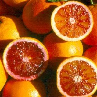 mercato di novoli, firenze, per comprare frutta e verdura scontata