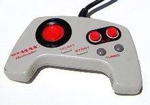 NES MAX Turbo Controller: