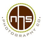 NHS Photo Company Blog
