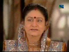 Vaidehi - Ek Aur Agni Pareeksha