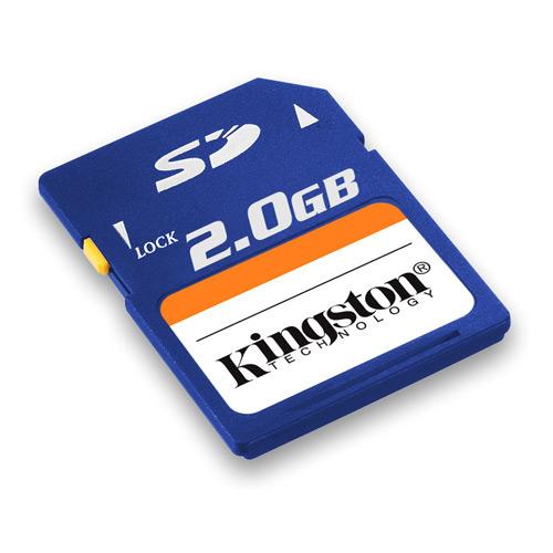 Флэш, flash, flash-карты, флэш-карты, compact flash, memory stick, multimedia card, secure digital, xd picture