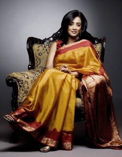 Writer Sunny Singh