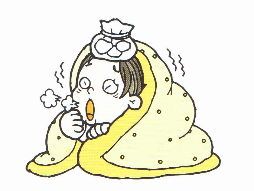 how to help earache with a cold