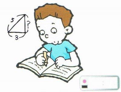 Free maths problem solving worksheets ks2