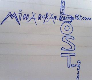 Slika   Dolgčas na faxu (DSC00120)
