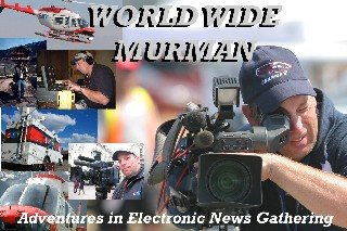 World Wide Murman