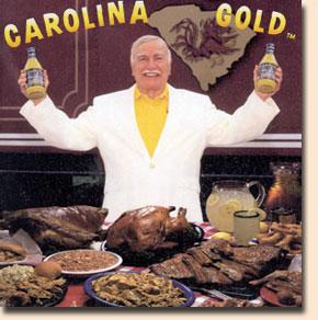 recipe: maurices carolina gold bbq sauce [34]