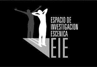 Escena Madrid