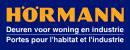 Hörmann Belgium nv/sa